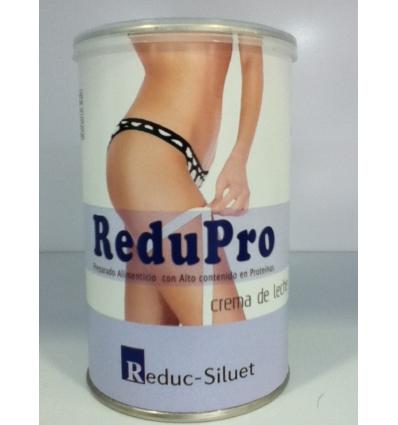 ReduPro leche proteinada hipocalorica en polvo. 200 grs