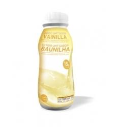 ReduPro Botellin de Bebida de Vainilla 1 unidad