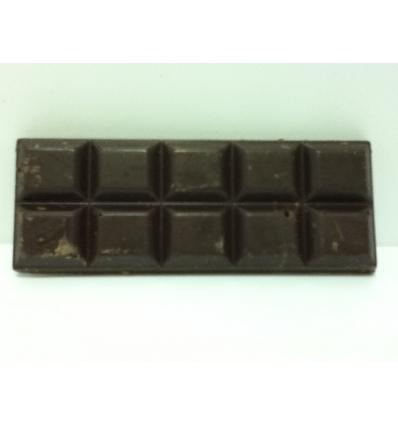 ReduPro Tentación Tableta de chocolate negro crunch