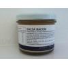 ReduPro Salsa BaconQueso (Carbonara), envase 115grs unidosis