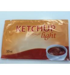 ReduPro Ketchup envase con 5 unidades unidosis