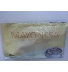 ReduPro Mayonesa en sobre con 5 unidades unidosis