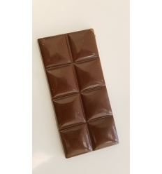 ReduPro Chocolate con leche y TRIPTOFANO en TABLETA, 1 unidad.