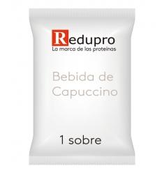 ReduPro Bebida Capuchino, 1 SOBRE