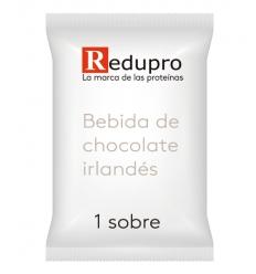 ReduPro Bebida de Chocolate Irlandes, 1 sobre