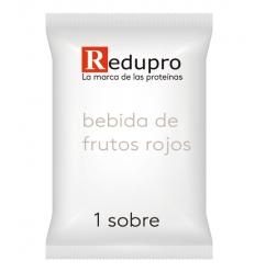 ReduPro Bebida de Frutos Rojos, 1 sobre