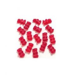 ReduPro Gummys de Fresa, 1 bolsa unidosis
