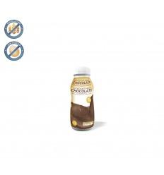 ReduPro Botellin de Bebida de Cacao 1 unidad