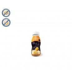 ReduPro Botellin de Mango shmoothie, 1 unidad