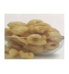 ReduPro Cortezas proteinadas, bolsa de 25 grs