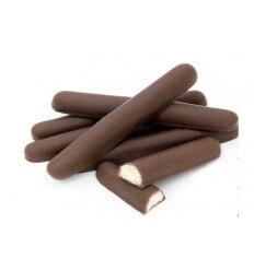 ReduPro Stiks de Chocolate con Leche. 1 unidad