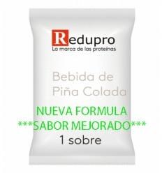 ReduPro Bebida Piña Colada 1 SOBRE
