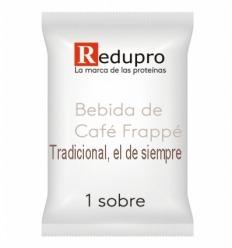 ReduPro Bebida Café Frappe 1 sobre