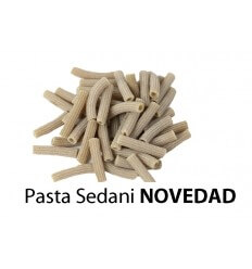 ReduPro Pasta Sedani, 1 unidad