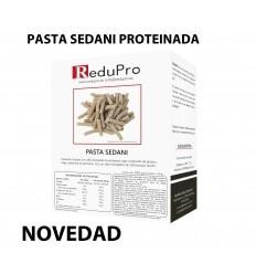 ReduPro Pasta Sedani, caja de 5 unidades