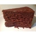 ReduPro Bizcochos y pasteles